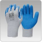 Splendor Gloves Material Handling