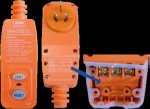 Safety Switch | Residual Current Device | RCD In Line