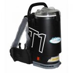 Ghibli T1v3 Back Pack Vacuum Cleaner