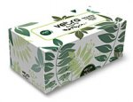 Veora Everyday Facial Tissue