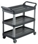 Utility Cart-Multi Purpose Trolley