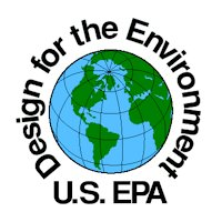 Design for the Environment Label