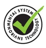 Environmental System Technology logo