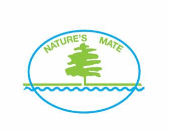 Nature's Mate logo