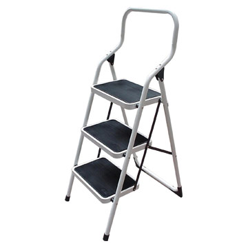 Step ladders-2 step ladder-3 step ladder-4 step ladder - Click Image to Close